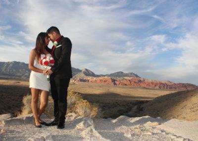 las-vegas-scenic-weddings