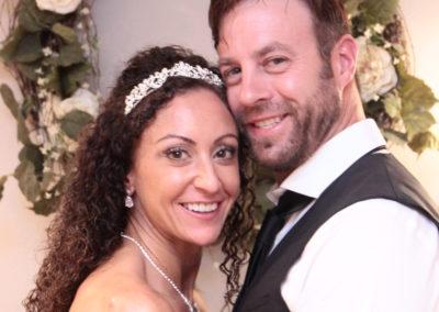 married-in-las-vegas