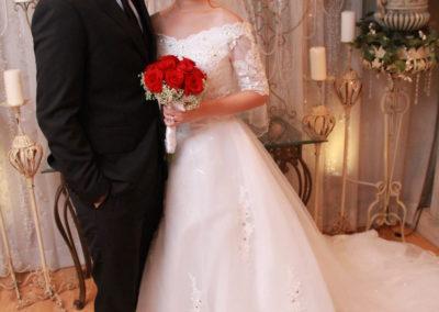 chapel-las-vegas-wedding