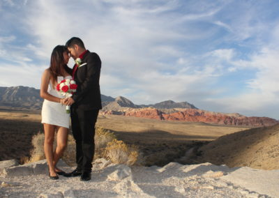 las-vegas-scenic-weddings