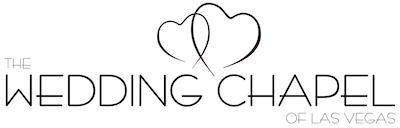 Las Vegas Wedding Chapels | Las Vegas Weddings | Vegas Weddings