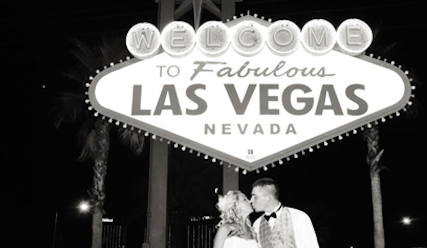 Las Vegas Hotel And Airfare Specials