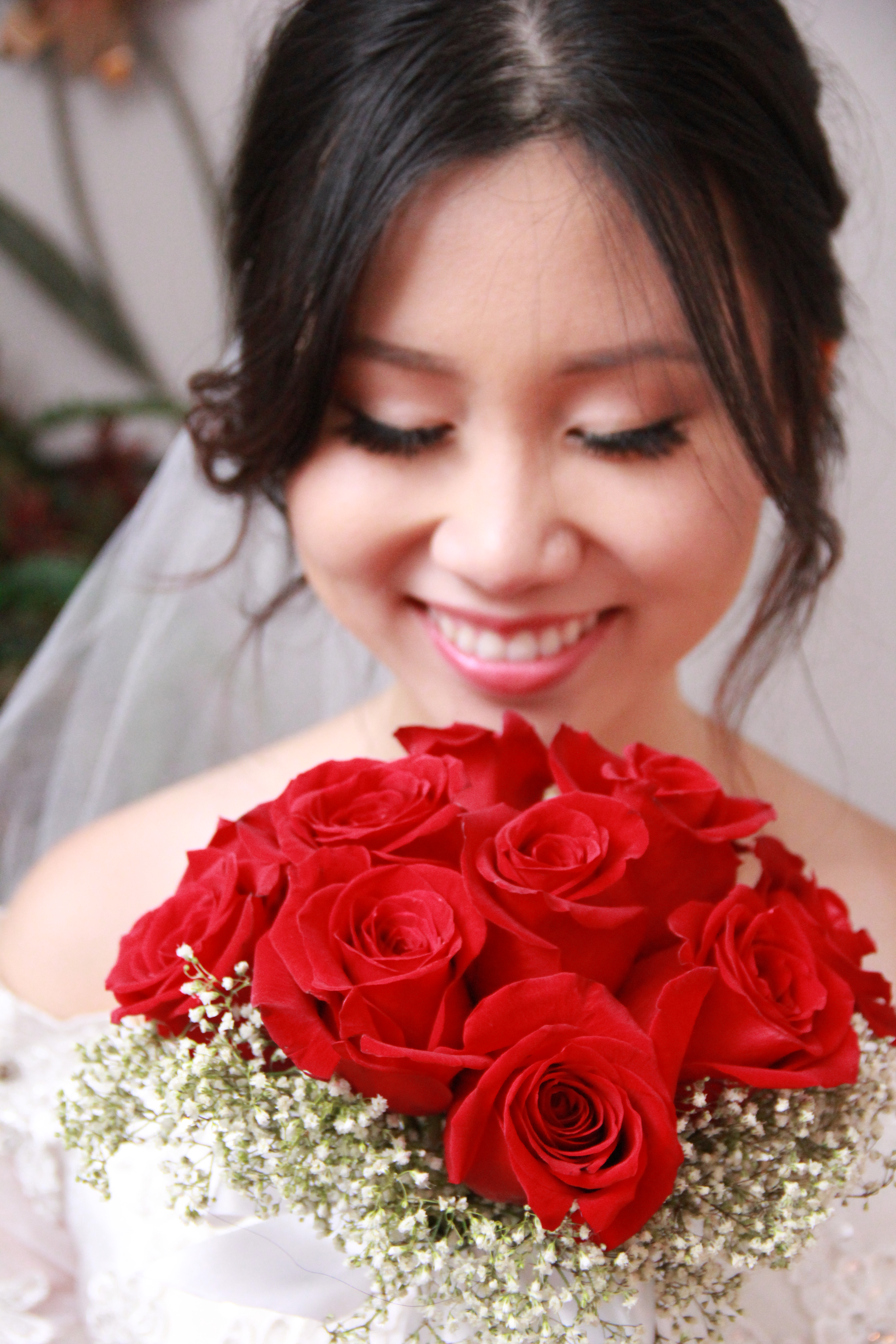 marriage licence application las vegas
